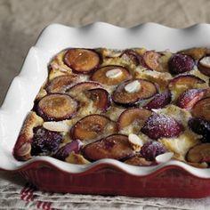 Dessert Recipes - Emile Henry