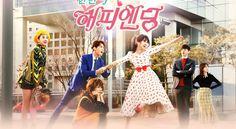 One More Happy Ending (MBC) 2016