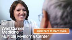Chemotherapy Near Me - Myeloma Cancer Chemotherapy NY | Weill Cornell Medicine Multiple Myeloma Center - WATCH VIDEO HERE -> http://bestcancer.solutions/chemotherapy-near-me-myeloma-cancer-chemotherapy-ny-weill-cornell-medicine-multiple-myeloma-center    *** Chemotherapy Near Me ***   After initially seeking treatment for his multiple myeloma near his home on Long Island, New York, Joe Trotta decided that he needed a more specialized treatment center that could offer a diver