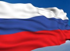 Cum reactioneaza Rusia