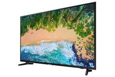 Expensive Smart Tv Home 4k Uhd, Uhd Tv, Pied Support Tv, Support Mural Tv, Smart Tv, Dvb T2, Dolby Digital, Plasma Tv, Apple Tv