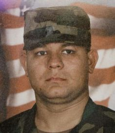 Army Sgt. Danny R. Soto  Died June 16, 2007 Serving During Operation Iraqi Freedom  24, of Houston; assigned to 2nd Battalion, 12th Field Artillery Regiment, 4th Brigade, 2nd Infantry Division (Stryker Brigade Combat Team), Fort Lewis, Wash.; died June 16 in Rashidiyah, Iraq, of wounds sustained when his vehicle was struck an improvised explosive device.