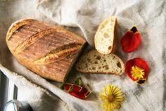 kvások Archives - Page 3 of 5 - Chuť od Naty Bread, Food, Basket, Meal, Essen, Hoods, Breads, Meals, Sandwich Loaf