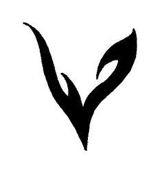 Vegetarian Tattoo Design by brionywolf on DeviantArt Vegetarian Tattoo, Vegan Tattoo, Tattoo Designs, Tattoo Ideas, Tattoo Inspiration, Tatting, Piercing, Body Art, Deviantart Tattoo