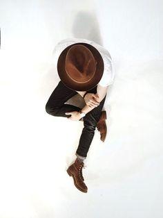 Moda Blog, Look Man, Hipster Grunge, Mans World, Mode Style, Men's Style, Stylish Men, Personal Style, Fashion Photography