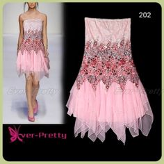 Ever-pretty.com offers cheap Dress & Gowns, have Evening Dresses, Bridesmaid Dresses, Prom Dresses, Party Dresses, Club Dresses, Celebrity Dresses, Maxi Dresses, Cocktail Dresses, Formal Dresses from www.ever-pretty.com. Red, Black, White, Purple, Yellow, Blue, Pink, Green, Colorful Dresses, Printed Dresses at www.ever-pretty.com. 2012 Wholesale Dresses Evening Dresses, Prom Gowns, Bridesmaid Dresses, homecoming dresses in www.ever-pretty.com.