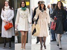 blair-waldorf-casacos-claro