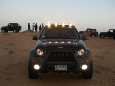 Various kinds of Jeep Liberty Headlights have been developed, which you can buy through many automotive stores; these include xenon in addition to tungsten headlamps. Description from jeep-liberty-headlights-4922.korotkevich.biz. I searched for this on bing.com/images