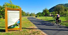 http://res.cloudinary.com/simpleview/image/upload/v1460129728/clients/roanoke/Roanoke_Greenway_Biking_d364559e-a56f-41de-b64b-ceb5dfb4da04.jpg