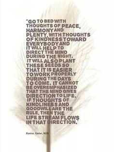 Thoughts of peace Mind Body Soul, Body And Soul, Mind Thoughts, Give Directions, Remember Who You Are, Mindfulness Meditation, People Quotes, Quotable Quotes, Writing Prompts