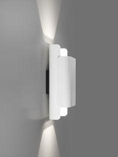 WANT-IT S http://www.deltalight.com/en/products/light/want-it
