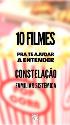 Cinema Movies, Movie Theater, Film Movie, Reiki, Top Film, Cinema Listings, Special Words, Human Development, Love Movie