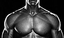 The Diabolical Dumbbell Drop Set | Men's Health