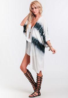 Bryana Holly - Thread Sence fashion model #fashion #model #bryanaholly