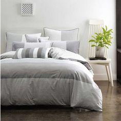 Sectionnel avec sofa lit int gr 2 mcx de aman 1222 for Meuble belisle sectionnel