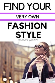 Whether you have an edgy, classic, or chic fashion style, you can learn your fashion style by taking this fashion styles quiz. Swimsuit For Body Type, Flattering Outfits, Types Of Fashion Styles, Fashion Style Quiz, Business Chic, House Blueprints, Classic Chic, Fashion Images, Casual Street Style