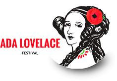 Ada Lovelace Festival | Znaneekspertki.pl