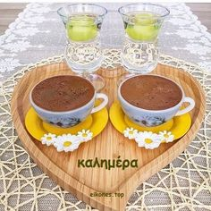 Tea Quotes, Nescafe, Chocolate Cupcakes, Coffee Time, Good Morning, Like4like, Food And Drink, Pudding, Dinner