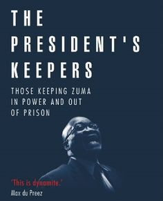 Tom Moyane was hand-picked by former president Jacob Zuma to rein in an institution that, despite being lauded for its efficiency and independence, had become a threat to the hyenas that skulked the echelons of power, writes Jacques Pauw. Library Careers, Jacob Zuma, How To Become, How To Get, The Messenger, How To Start Conversations, Former President, Falling Down, Book Gifts