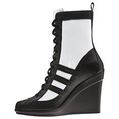 Funny #shoes, #fashion, #pinsland, https://apps.facebook.com/yangutu