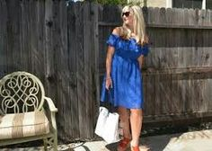 Image result for mark. sun on my shoulders dress