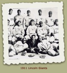 The Negro Leagues Baseball Museum in Kansas City is a can't-miss if you visit KC.