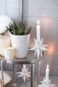 Entdecken Sie unsere neue Kollektion Herbst & Winter 2016!  www.vosteen.de - Fachgroßhandel für Floristikbedarf und stilvolle Wohnaccessoires.  Nur für Gewerbetreibende.