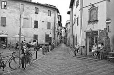 Estate in città per scoprire la Firenze che non ti aspetti http://www.firenzepuntog.com/estate-in-citta-per-scoprire-la-firenze-che-non-ti-aspetti/ #firenze #turismo #cooperativarcheologia #visiteguidate #firenzeinsolita #musei #arte #tesori #tesoridarte #visite #turismo #florence