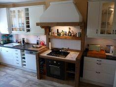 Herd Ikea herd und dunstabzug landhausküche küche