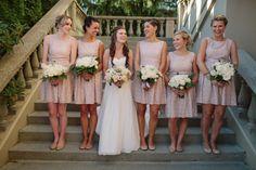 swaneset bay resort wedding