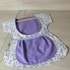 Diy Sewing Projects, Sewing Projects For Beginners, Sewing Crafts, Baby Knitting Patterns, Sewing Patterns, Short Silver Hair, Sewing Caddy, Clothespin Bag, Peg Bag