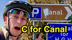 C for Canal Narrowboat, Audio Books, Youtube, Life, Youtubers, Youtube Movies