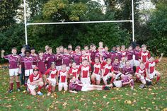 Read all about the U13 Rugby Tour on the School website at http://www.bromsgrove-school.co.uk/…/u13-rugby-tour/527.aspx