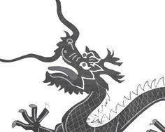 #Takosushi dragon