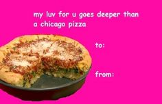 Valentines Day Cards for Tumblr 2015