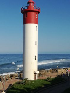 A road trip- Kwazulu Natal from North Coast to the South Coast. – wanaabeehere
