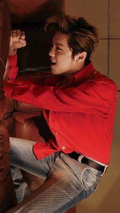 Hunhan, Baby Deer, Tao, Twitter, Boys, Wallpaper, Phone, Style, Singers