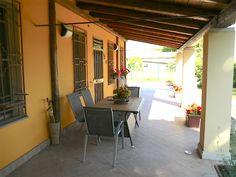 Galleria Immagini – Casa Famiglia Villa Crispa Patio, Outdoor Decor, Home Decor, Home, Homemade Home Decor, Yard, Terrace, Decoration Home, Interior Decorating