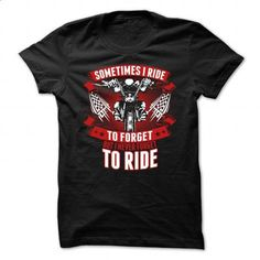 Motorcycle - #tshirts #cotton shirts. MORE INFO => https://www.sunfrog.com/Automotive/Motorcycle-93071879-Guys.html?60505