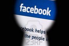 """La novità è stata annunciata in un post ufficiale dal social network: Facebook informerà gli utenti il cui profilo dovesse essere violato da hacker in qualche modo riconducibili a governi nazionali. Facebook non chiarisce come sarà in grado di distinguere gli attacchi di hacker """"governativi"""" da quelli degli hacker """"tradizionali"""", limitandosi ad affermare la necessità di intervenire per """"proteggere l'integrità dei propri metodi e proc"""