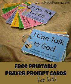 #tarjetas con #versiculos #promesas