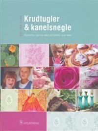 http://www.adlibris.com/no/product.aspx?isbn=8702021439 | Tittel: Krudtugler og kanelsnegle - Forfatter: Sif Orellana - ISBN: 8702021439 - Vår pris: 213,-