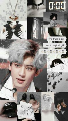 New Wallpaper Kpop Aesthetic Exo Ideas Cute Wallpapers, Lockscreen, Pastel Aesthetic, Exo Art, Wallpaper, Tumblr Wallpaper, Aesthetic Wallpapers, Artwork, Kpop Aesthetic