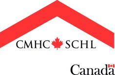 Who is Canada Mortgage & Housing Corporation (CMHC) and what do they do for us?