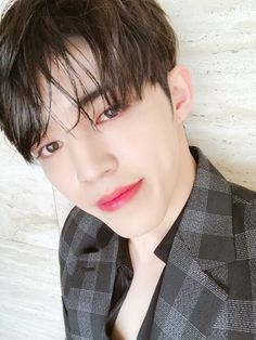 Page 2 Read S.Coups ♡ SEVENTEEN from the story 𝐢𝐝𝐨𝐥𝐬 𝐚𝐬 𝐛𝐨𝐲𝐟𝐫𝐢𝐞𝐧𝐝 𝐦𝐚𝐭𝐞𝐫𝐢𝐚𝐥 by jensgirl (lay💫) with 973 reads. Woozi, Jeonghan, Wonwoo, The8, Seungkwan, Daegu, K Pop, Rapper, Seventeen Leader