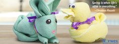 Please see the new Easter/Spring Norwex Consultant Facebook Banners for your use.www.lisamaslyk.norwex.biz