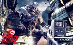 24 best dead trigger images on pinterest android video game and dead trigger 2 ready to go free on 23 oct malvernweather Images