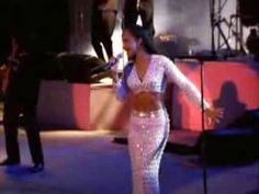 Sade Live - The Sweetest Taboo Music Video Song, Music Videos, Soul Music, My Music, Forbidden Love, Sweet Soul, First Love, My Love, Musica