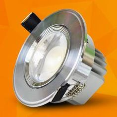 Lights & Lighting Inventive Energy Saving Cob Downlight Led Recessed Ceiling Bulb Dimmable 6w 9w 12w Super Bright Spot Light Fixture Flood Lighting Lamp