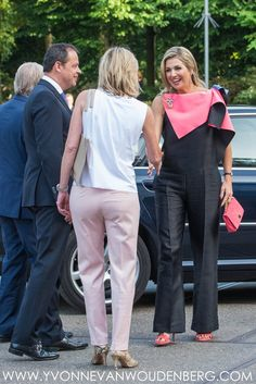 Dutch Royalty, Queen Maxima, Royals, Netherlands, Tweed, Suits, Fashion, Past, Future